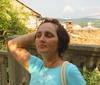 _zanoza_ userpic