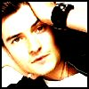 _penguin05 userpic