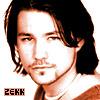 _zekk userpic