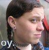 souperstar4987 userpic