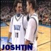 Joshtin Love 2