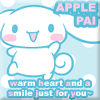 apple_pai userpic
