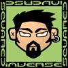inverse_squared userpic