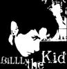 billlythekid userpic