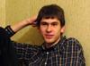 igor_n userpic