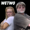 wetwo userpic