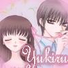 yukilovestohru userpic
