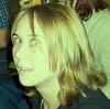 drtystrwbrry5 userpic