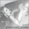 everyday_icons