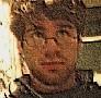 ragtime_jarhead userpic