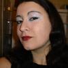 gequina5 userpic