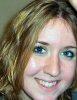 jenny_mark0905 userpic