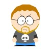 iterationzero userpic