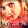 buffyclips