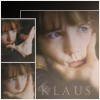 Klaus Baudelaire [userpic]