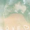 loveyoutonight userpic