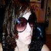 dysfnctnlrhythm userpic