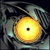 Nighthawk: Eye