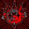 sincitysyco userpic