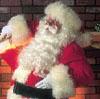 santa userpic