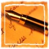 scarletsletters [userpic]