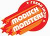 modishmonsters userpic