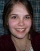 deckslammer userpic
