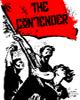 thexcontender userpic