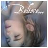 BelieveICanFly