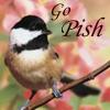 Go Pish