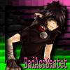 badassbastet userpic