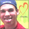 shanecaughtfire userpic