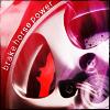 brakehorsepower userpic