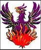 phoenixgames userpic