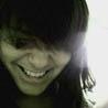 heartmadeline userpic