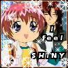 ookami_chan userpic
