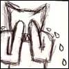 alameda userpic