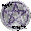 wyldmagick userpic