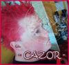cazor userpic
