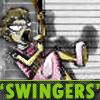 blissrevisited userpic