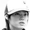 rissa_chan