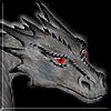 czarnysmok userpic