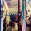 Zoicite: BtVS :: not what you think