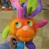 spongebobzangel userpic