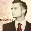 Elijah_Suzy74