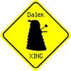 Dalek Xing