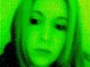 bobstomp userpic