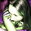 yesterdayshope userpic