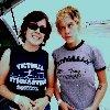 serenavivica userpic