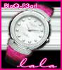 blaq_p3arl userpic